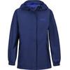 Marmot Girls Southridge Jacket Arctic Navy